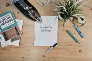 Effektives Marketing mit Werbeartikeln