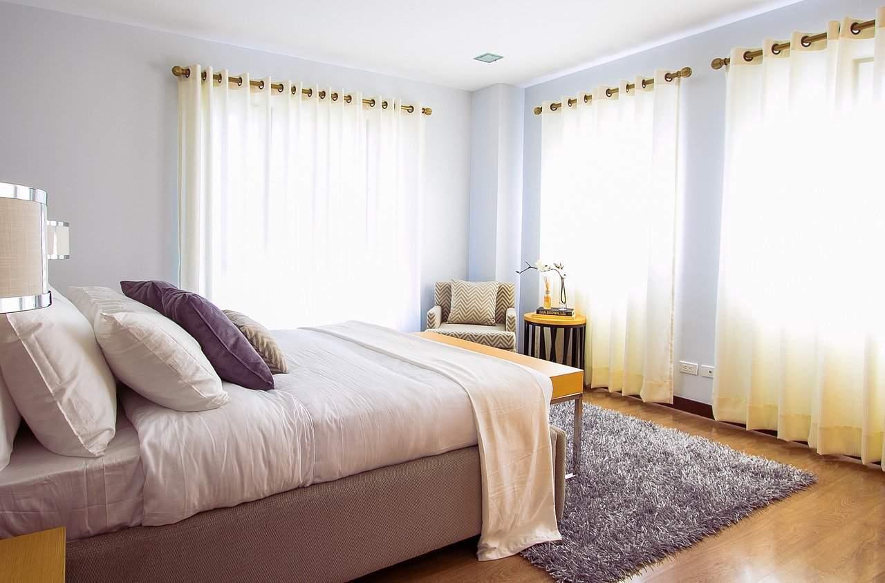 Matratze pflegen und reinigen