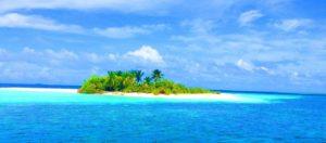 Maldiven Urlaub