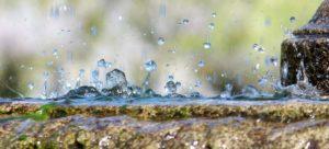 Schlagbrunnen und die Kosten