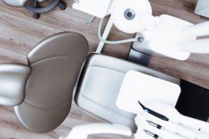 Zahnarzt in Bremen