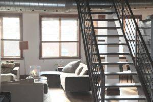 Apartment Wohnung