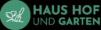 Haus, Hof & Garten